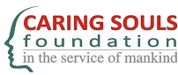 Caring Souls Foundation